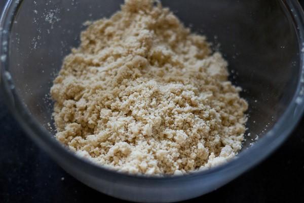 apple pie mixture