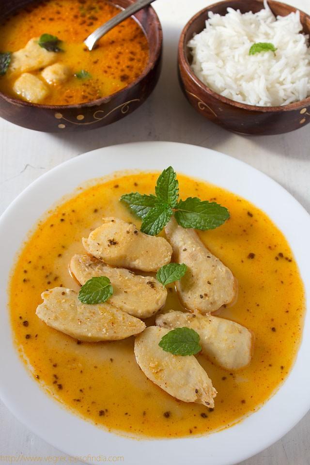 arbi-recipes