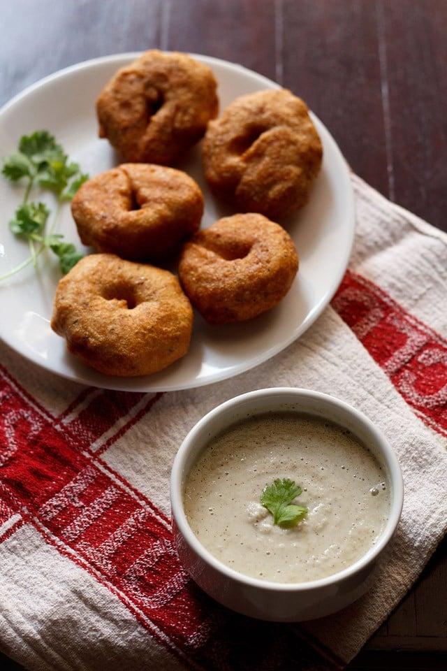 coconut chutney for fasting or vrat, quick coconut chutney recipe