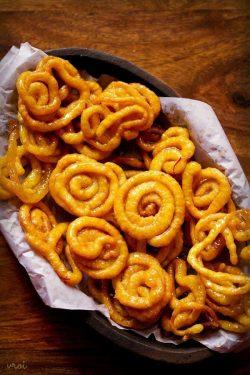 85 dussehra recipes – dussehra sweets dussehra snacks, dasara recipes