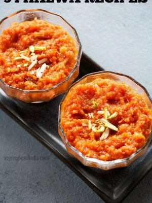 halwa recipes, sheera recipes, kesari recipes