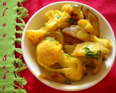 Popular punjabi recipes top 20 punjabi recipes best of punjabi food forumfinder Choice Image
