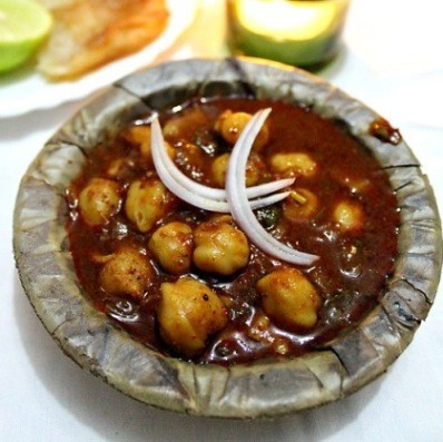 Popular punjabi recipes top 20 punjabi recipes best of punjabi food 3 dal makhani one of the most popular lentil recipe of india and lifeline of punjabi dhabas dal makhani goes well with roti rice or parathas a forumfinder Gallery