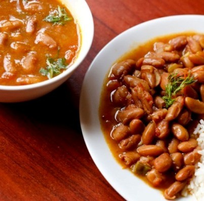 2 Chana Masala Recipe There Are Many Variations Of Punjabi Chole Recipes The Or Chickpea Could Be Dry Semi Curry Version Even