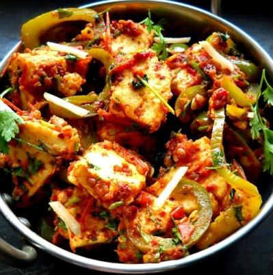 Popular punjabi recipes top 20 punjabi recipes best of punjabi food forumfinder Images