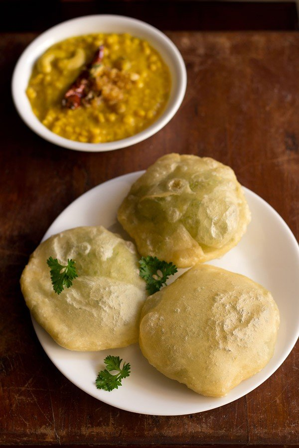 Indian Food Recipes In Bengali Language