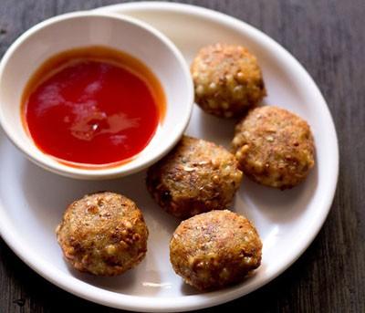diwali snacks recipes, maharashtrian snacks recipes