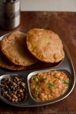 navratri vrat recipes, navratri fasting recipes (80 navratri recipes)
