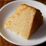 cake recipe in pressure cooker
