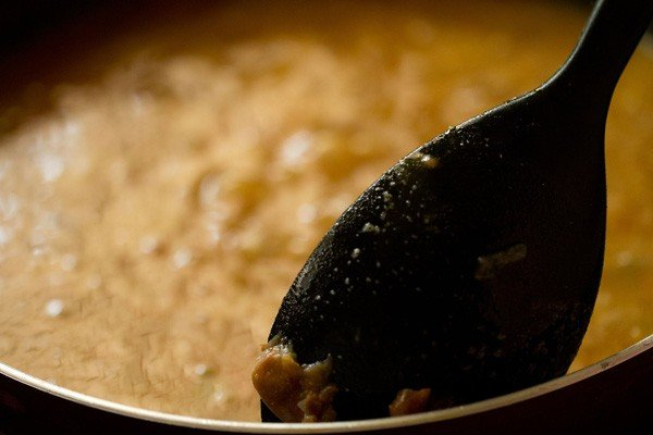 rajma recipe, rajma gravy