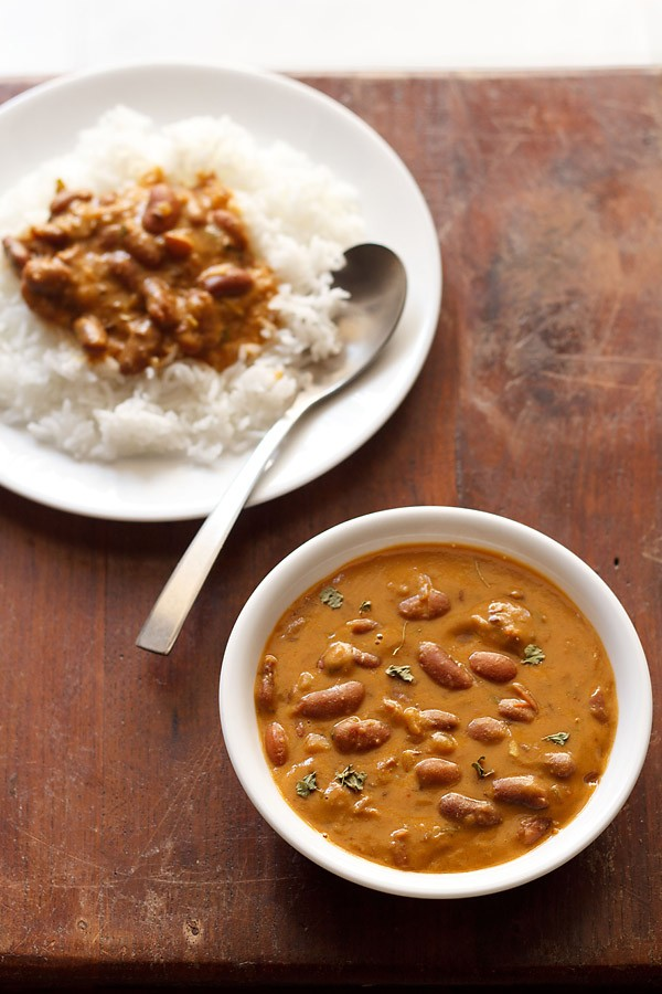 rajma masala recipe restaurant style, how to make rajma masala recipe