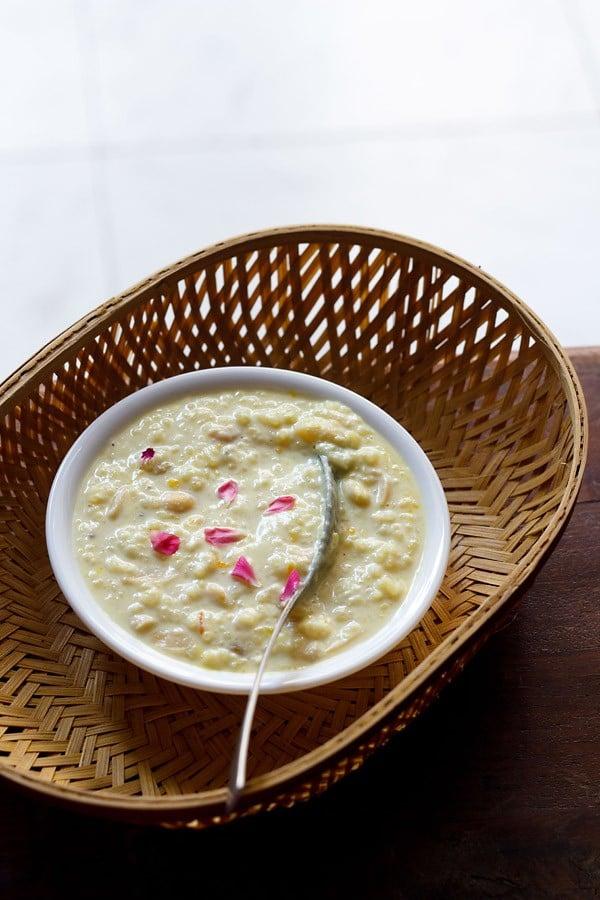 Rice kheer recipe how to make rice kheer recipe chawal ki kheer rice kheer rice kheer recipe ccuart Gallery