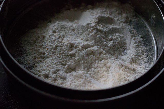 sugar for maladu recipe