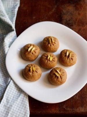 sandesh recipe