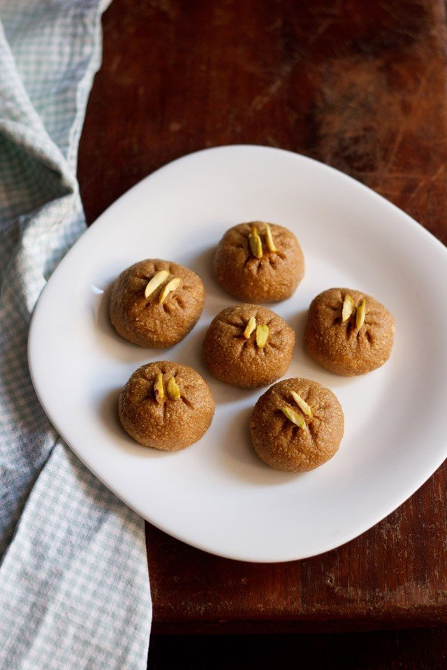 sandesh-recipe