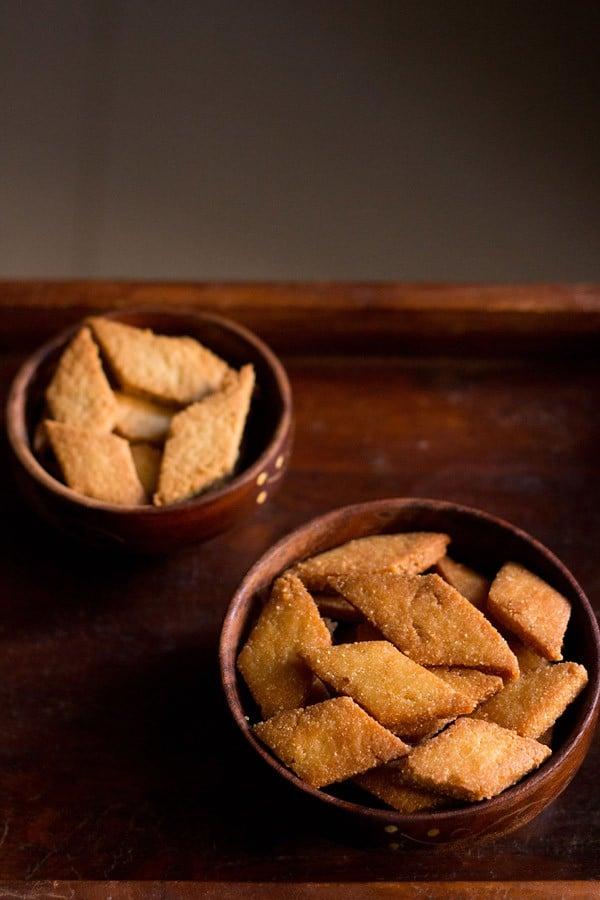 shankarpali-recipe