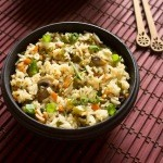 veg-fried-rice-diwali-recipes