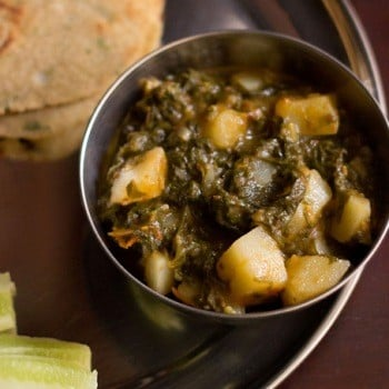 aloo vrat recipes
