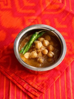 easy chole recipe, easy chole masala, punjabi chana masala recipe