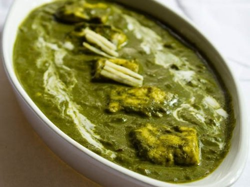 Palak recipes 34 spinach recipes indian easy palak recipes for palak paneer recipe forumfinder Images
