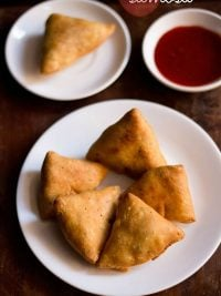 samosa recipe | how to make samosa recipe