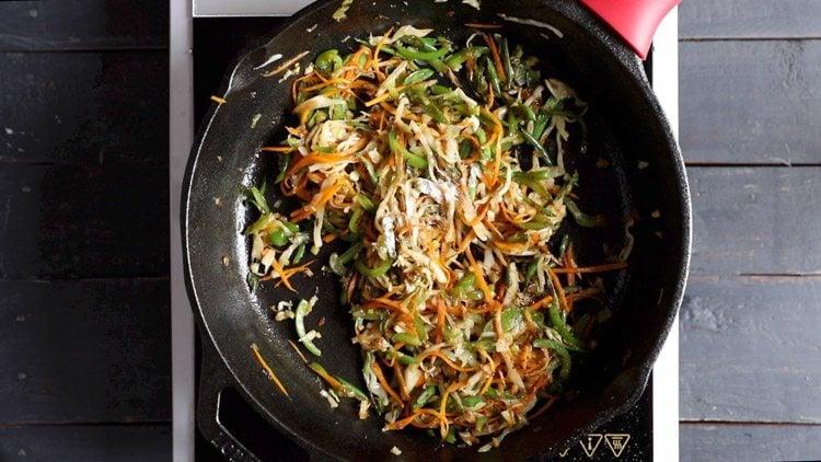 salt and pepper for veg noodles recipe