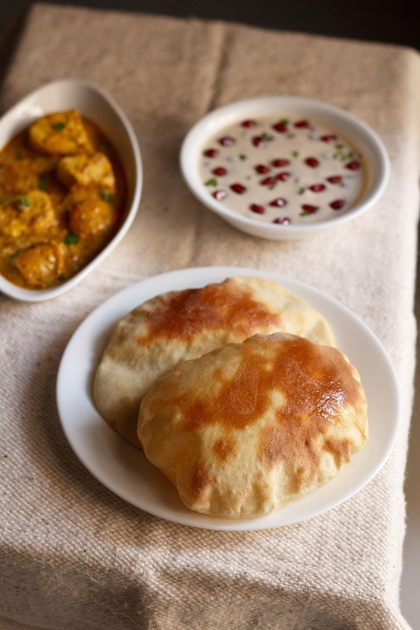naan recipe with yeast, how to make naan with yeast | naan recipes