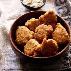 pakora recipe, pakoda recipe, how to make pakora recipe