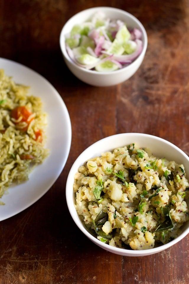 potato-podimas-recipe1