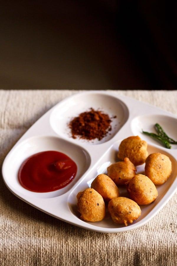 moong-dal-bhajiya-pakora-recipe