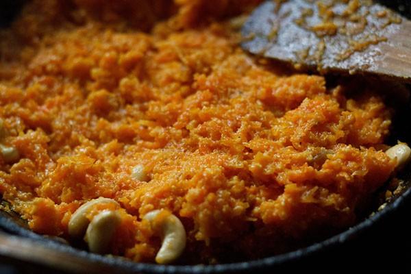 gajar halwa recipe, carrot halwa recipe