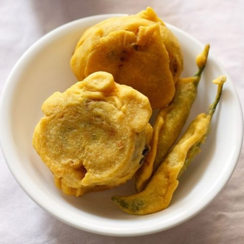 bonda recipe, aloo bonda recipe, potato bonda recipe