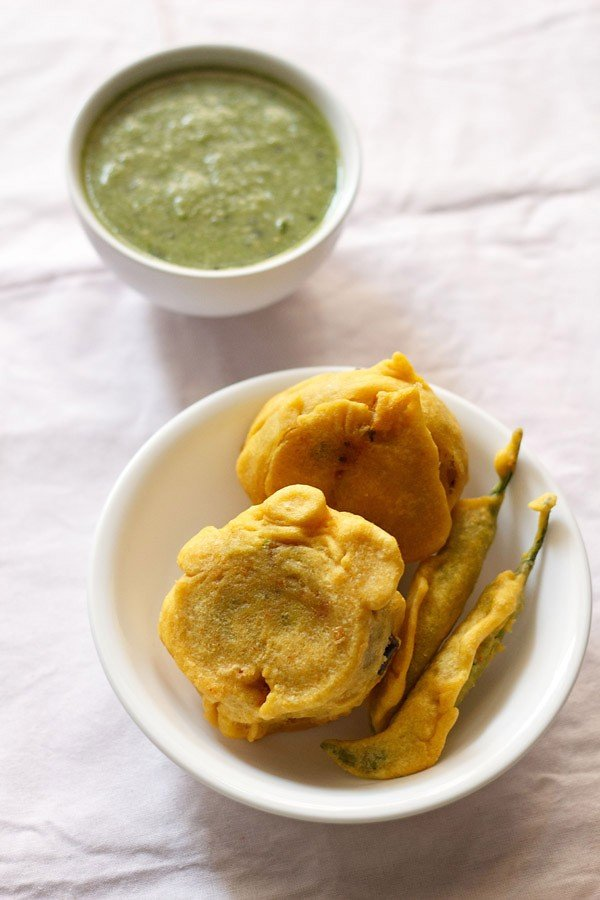 aloo bonda recipe, potato bonda recipe, bonda recipe