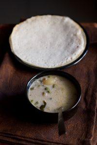 kerala-vegetable-stew-recipe