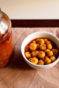 star gooseberry pickle recipe | harfi achaar recipe | pickle recipes