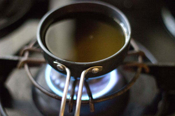 oil for gooseberrypickle recipe