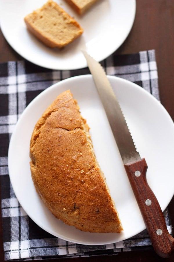 eggless mawa cake recipe, mawa cake recipe