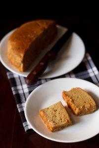 mawa cake recipe, whole wheat mawa cake recipe   eggless cakes recipes
