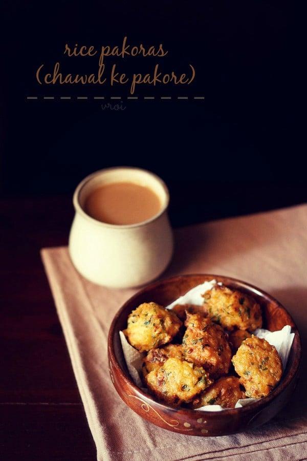 http://www.vegrecipesofindia.com/wp-content/uploads/2014/09/rice-pakoras.jpg