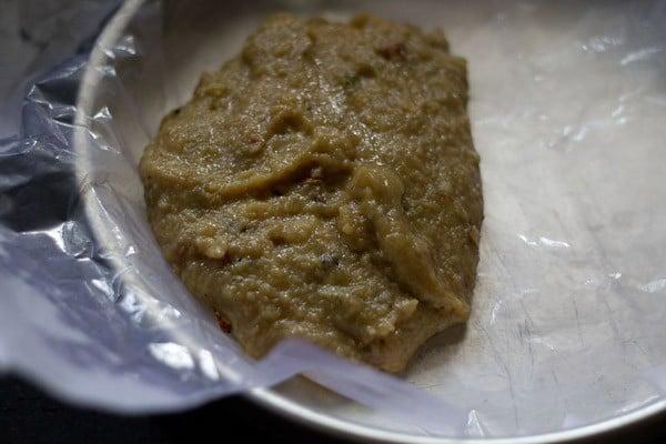 barfi recipe, khoya barfi recipe, burfi recipe