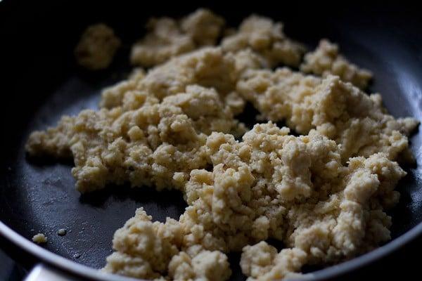 cook khoya