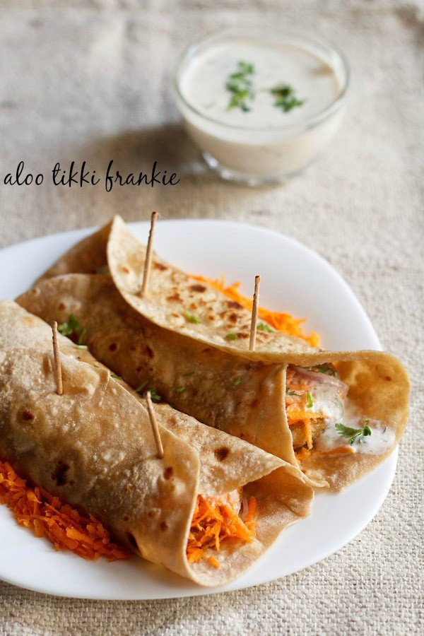 Breakfast recipes - Over simple, easy, delicious & healthy Indian breakfast recipes. sandwiches, idli, dosa, vada,upma smoothies, pancakes.