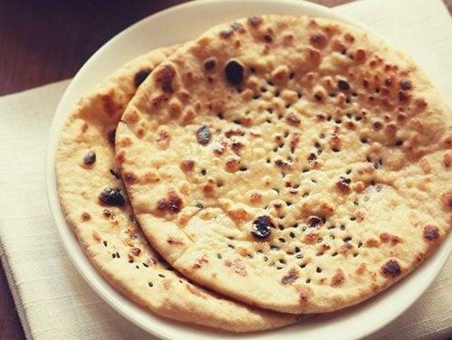 Bread Cake Recipe In Kadai: 25 Tasty Whole Wheat