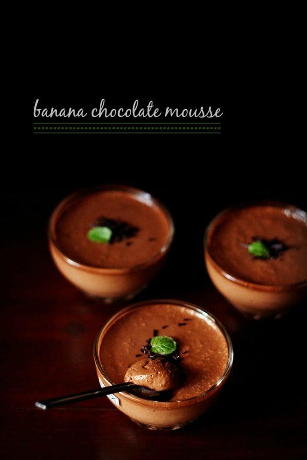 Banana Pudding Recipes - Magazine cover