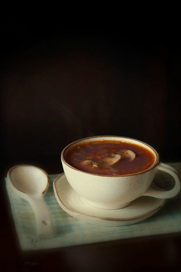 mix vegetable soup recipe, mix veg soup recipe