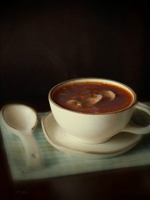soup recipes, collection of 26 healthy soup recipes | easy soup recipes