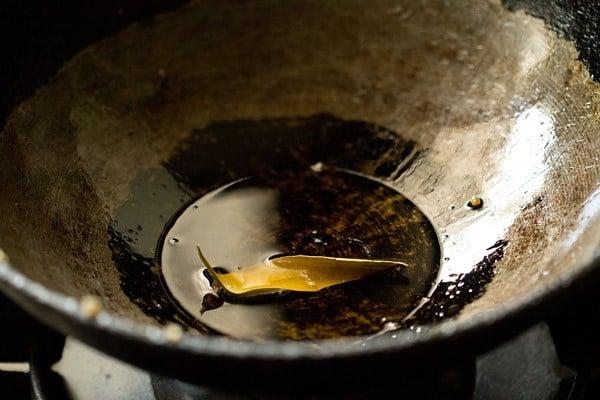 making bhindi masala recipe