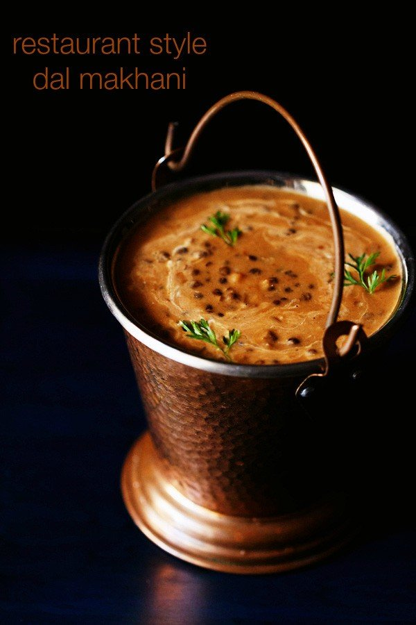 Dal makhani recipe restaurant style how to make punjabi dal dal makhani recipe restaurant style forumfinder Image collections