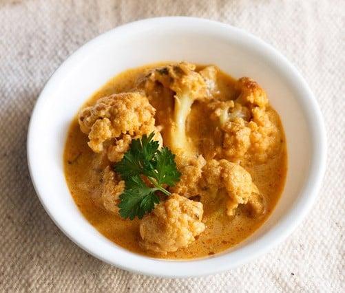 gobi recipes | 23 tasty gobi recipes | easy indian ...