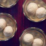 rasgulla recipe, how to make rasgulla recipe | spongy rasgulla recipe